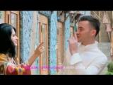 Farhod va Shirin - Mavrigi (Official HD Video)