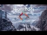 LANDSCAPES Horizon Zero Dawn_ THE FROZEN WILDLANDS DLC NEW 1080p HD Trailer