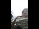 Анастасия Матвеева — Live