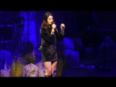 Lana Del Rey – God Bless America — And All the Beautiful Women In It (Live @ «Capital One Arena» / «LA To The Moon Tour»)