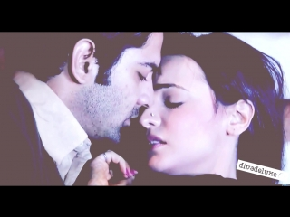 Arnav and Khushi ¦ A vision of ecstasy