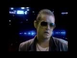 Falco - Der Kommissar (U.S. Official Video)