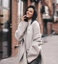 Oksana Levkina фото #23