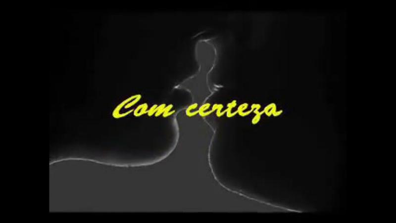 Tanto Cara - Guido Renzi - Tradução.mp4