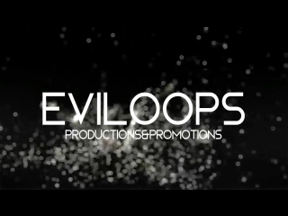 EVI Productions and Promotions (Intro)