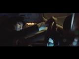 Vanotek feat. Eneli Tell Me Who Official Video