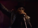 Run-D.M.C. - Jam Master Jay Intro