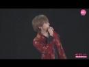 Концерт в Токио