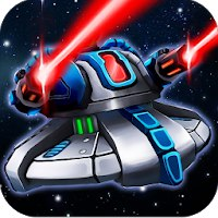 Install  Star Conflicts