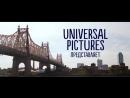 Трейлер Девушка без комплексов 2015 - SomeFilm