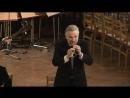 Концерт 1.03.15, посвященный 90-летию В. Тихова. Ч.4.