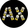 Интернет-маркет автомобильных аксессуаров AUTOAX