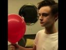 「ᴡʏᴀᴛᴛ ᴊᴇss ᴏʟᴇғғ」 on Instagram: happy birthday creativity boy