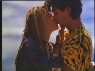Эра VHS. Правильная реклама Кока Колы