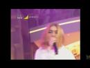 Зена - Тук-тук (Партийная зона МУЗ-ТВ от 26.11.2017)