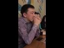 Томск Субедей агымы 2018 чыл 😊