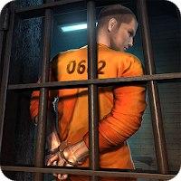 Побег из тюрьмы [Мод: много денег]