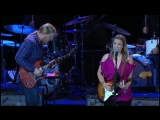 Tedeschi Trucks Band - Red Rocks Amphitheater 8.30.2012
