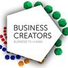 Business Creators