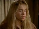 Доктор Куин. Женщина-Врач. 3 сезон. 2 серия. 1993. Fathers and Sons
