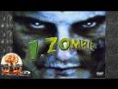 Я – зомби Хроники боли / Плотоядный / Смертельный голод / I, Zombie The Chronicles of Pain 1998 720HD
