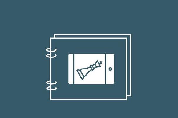7 юридических онлайн-сервисов для бизнеса  Рассчитать налоги и запол