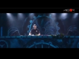 Sander van Doorn, Martin Garrix, DVBBS ft. Aleesia - Gold Skies (Ti