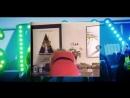 Bizzey x Yung Felix x Josylvio Badman Ollo ft 3Robi