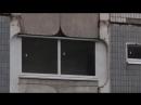 ТРК _Рудана_ Кривой Рог_ Якими правилами пожежної безпеки найчастіше отовими до дій при надзвичайній ситуації - розповіли рят