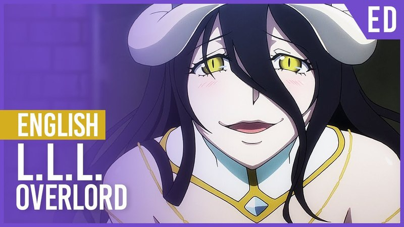 Overlord -