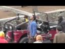 Allu Arjuns Naa Peru Surya Naa Illu India Shooting in Kashmir Pahalgam Exclusive Footage