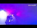 Armin Van Buuren feat Christian Burns - This Light Between Us
