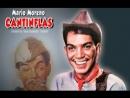 1976 El Ministro y yo Mario Moreno Cantinflas