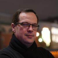 Сергей Тимаков