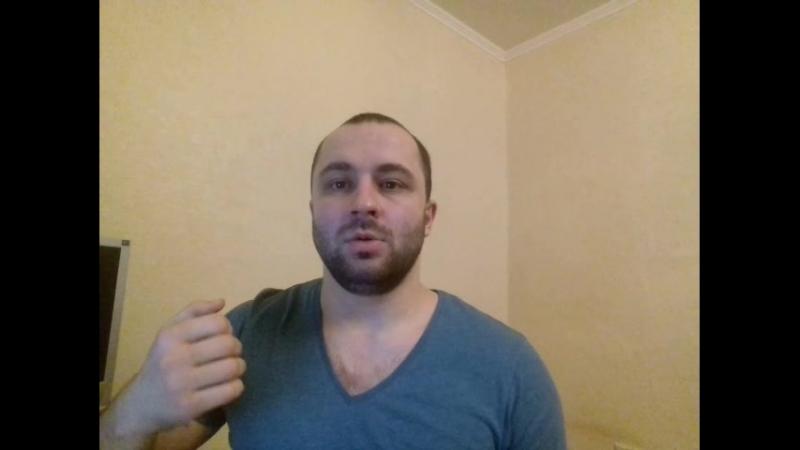Дмитрий Перелев - Зачем нужна прелюдия перед сексом