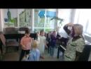 Песенка и танец для мамочки