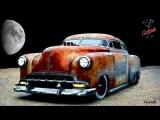 Carl Perkins  The Mavericks  Duane Eddy _ Matchbox
