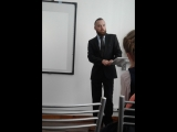 Галкин Т.О. - Взятие татарами Владимира в свете последних археологических раскопок