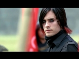 Thirty Seconds To Mars - From Yesterday (30)