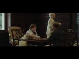 За пропастью во ржи - Русский трейлер (в кино с 7 декабря)