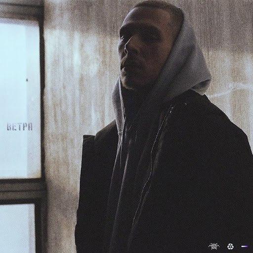 NOA альбом ВЕТРА (feat. White Punk)