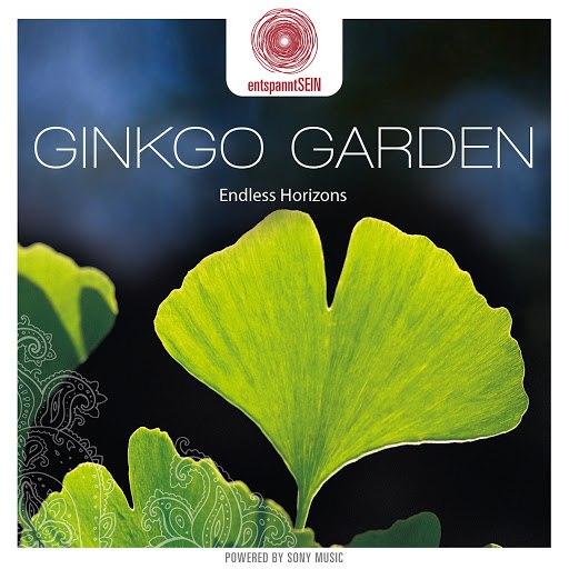 Ginkgo Garden альбом entspanntSEIN - Endless Horizons