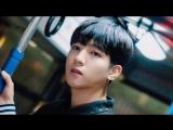 Радио 170919 Сонджин @ SBS Power FM Lee Gukjoo's Youngstreet 'I Hate You' (FULL AUDIO)