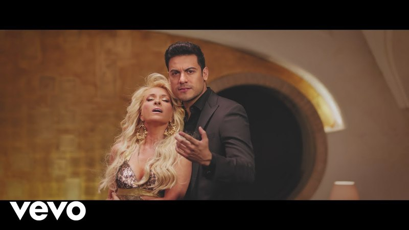 Yuri ft. Carlos Rivera - Ya No Vives en Mí (Versión Pop)