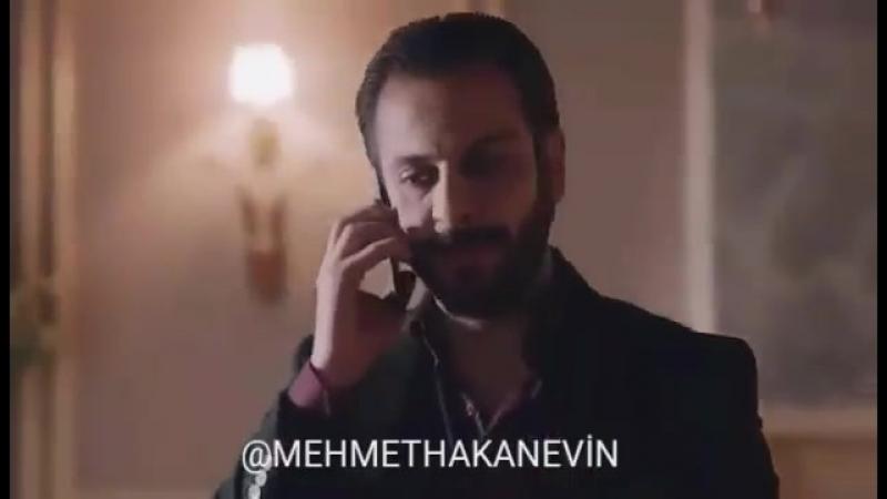 Vartolu Abimiz ile Behlül Abimiz Telefon Konuşması