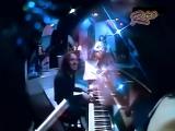 10cc - I'm not in love (complete version) (video-audio edited  restored) HQ-HD