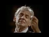 Gustav Mahler - Adagietto _ Leonard Bernstein