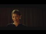 Zendaya - Neverland (From Finding Neverland The Album Official Video) (1)