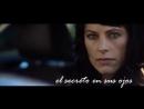 426x240 - Shania Twain - Poor me - Spanish Subtitles - YouTube