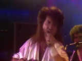 Far Corporation - Stairway To Heaven (Rockpop Music Hall 02.11.1985) (VOD)